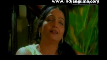 Hot Kerala Busty Lalitha Aunty Nude and blowjob Scene